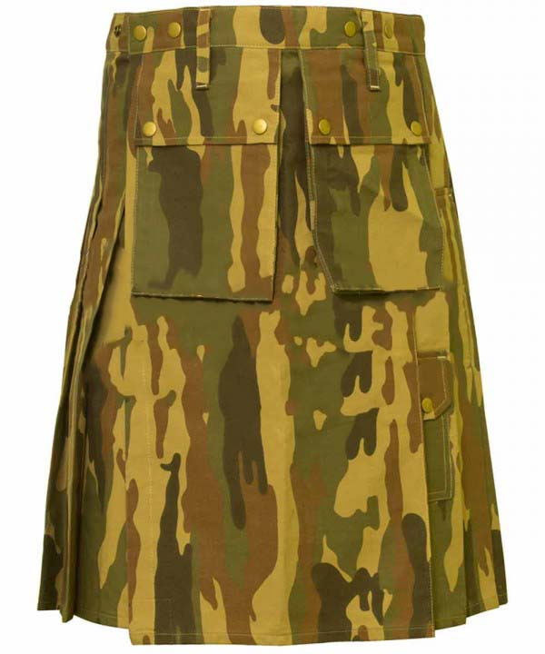 scottish military kilts for sale