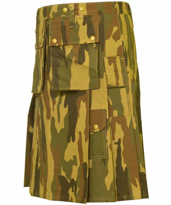 military kilts for sale