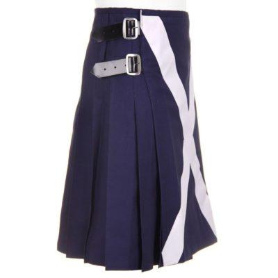 Scottish Clothing Kilt