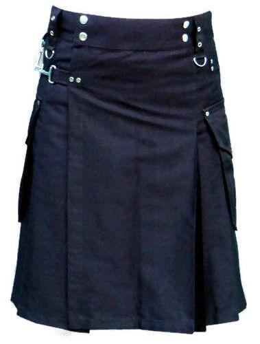 Scottish Kilt Buy