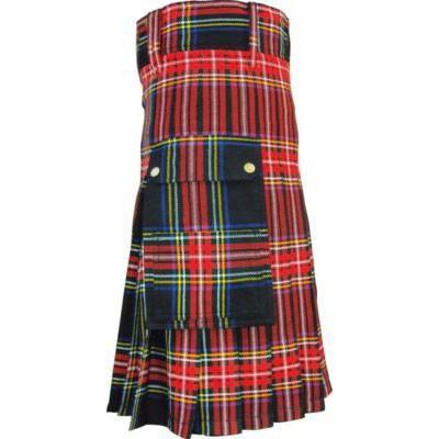 scottish tartans for sale