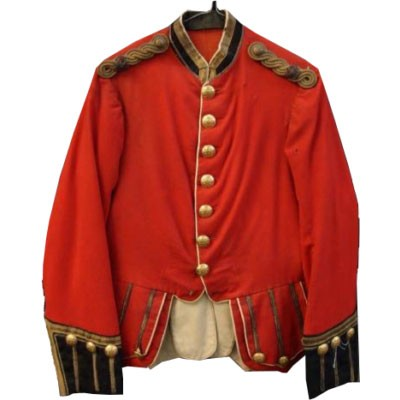 highland jackets for sale