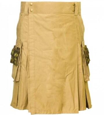 5.11 Tactical Kilt For Sale