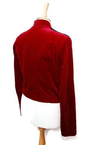 kilt jacket