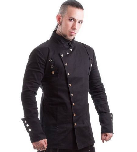 men coat sale