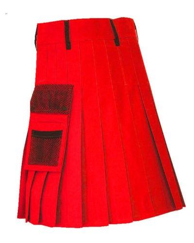 Scotish Skirt