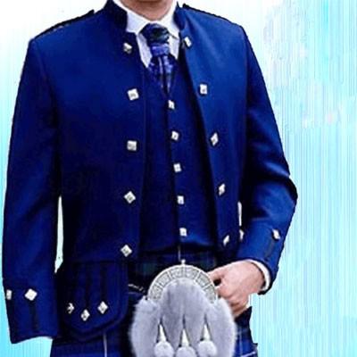 sheriffmuir jacket for sale