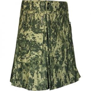 army green colors
