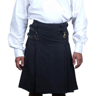 Highland Kilt For Sale