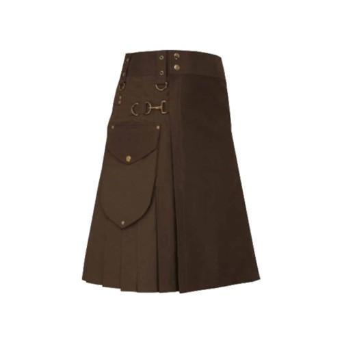 Kilt Formal Wear