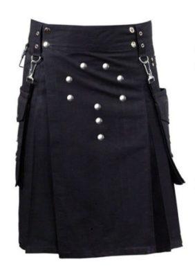 Carhartt Kilt For Sale