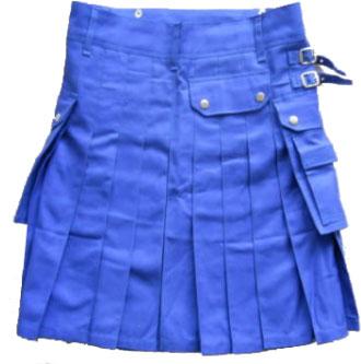 blue kilt buy online