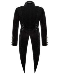 cheap gothic clothing 3