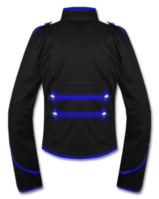 Military Jackets On Sale