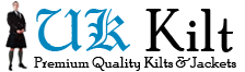 UK Kilt™ – Premium Quality Kilts And Jackets