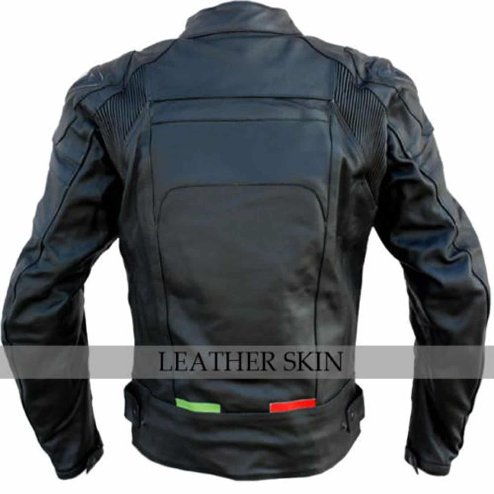 Motorcycle Jackets With Armor for sale