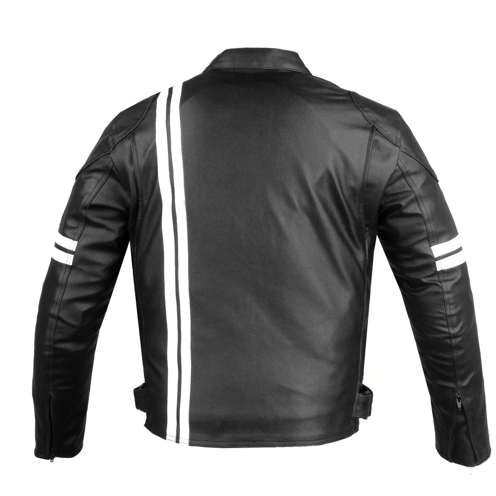 buy mens leather jackets