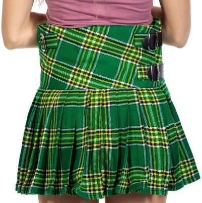 buy casual kilt wear
