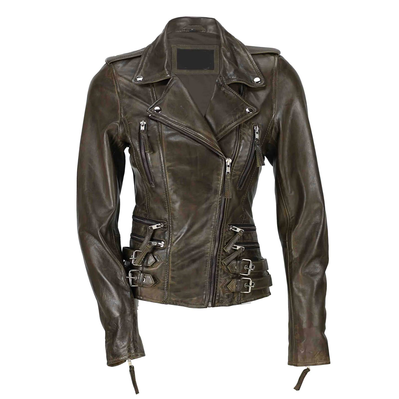 new Leather Motorcycle Jackets