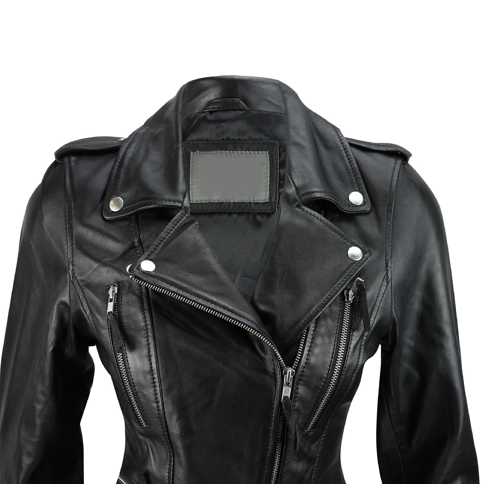 Leather Motorcycle Jackets for sale