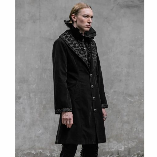 buy mens jackets on sale