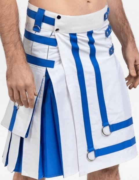 Male Kilts For Sale